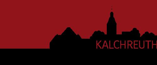 Freiwillige Feuerwehr Kalchreuth