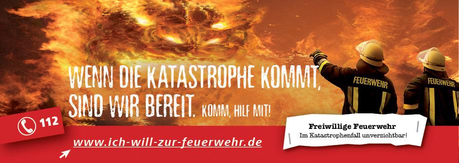 Kampagne LFV Bayern