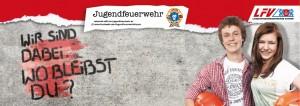 LFVN_E-Mail-Banner_Maedchen_Junge