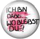 jf-kampagne-facebook-button-10-09-12