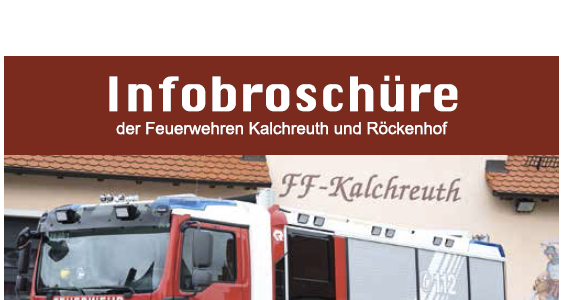 Download Infobroschüre